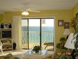 Panama City Beach 1 Br Beach Front Vacation Rental Condo: The Summit, April  Deals Available! Right On The Beach!   ID:10019   PerfectPlaces.com