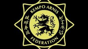 Bildergebnis für Kempo Arnis, Borut Kincl
