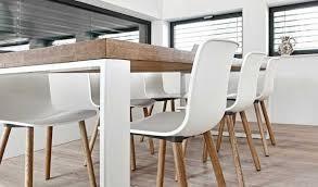 Frais Ilot Central Ikea Luxe Tabouret Ilot Tabouret Ilot Cuisine