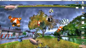 free live wallpapers for windows xp. animated 3d wallpapers for windows 7,beautiful mobile,live free live xp