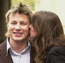 Nach Restaurant-Pleite: Woran Jamie Oliver wirklich gescheitert ist - WELT