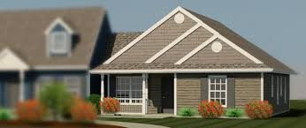 Designers Edge Salisbury Md Parsons Lake Insight Homes