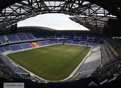 Red Bull Arena Seating Chart 7 Best Family Images Ny Red Bulls Giants Stadium Real
