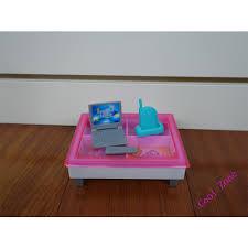home design ideas with barbie living room furniture hd images picture barbie furniture ideas