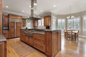 Kitchen Design Maryland Plans Custom Inspiration