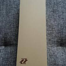 <b>smooth Q2 zhiyun Steadicam стедикам</b> – купить в Москве, цена 9 ...