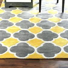 mustard yellow rug gray and yellow stylish gray and yellow rugs stylist best rug ideas on mustard yellow rug