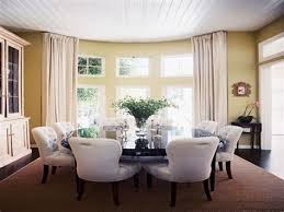 dining living room furniture. French Country Dining Room Furniture Sets, Living