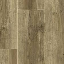 best downs luxury vinyl plank 11 best images about downs h20 flooring on s the