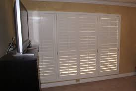 graber shutters lovely white alumunium plantation miami gallery of sliding door for windows and doors decoration office bedroomlovely white wood office chair