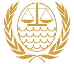 Международный трибунал ООН по морскому праву Википедия