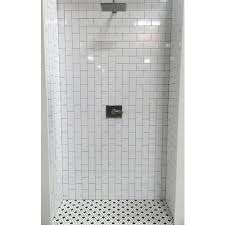 click to zoom subway tile showers91 tile