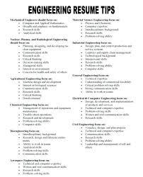 Professional Skills Resume Unique Skill List For Resume Professional Skills Carpentry