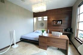 office desk bed. Exellent Desk Desk Bed Convertible Office Bedroom  Contemporary With And  Transforming  On Office Desk Bed