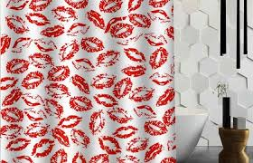 bathroom accessories medium size betty boop bathroom accessories interior home design bathtub bed bedroom towel kitchen