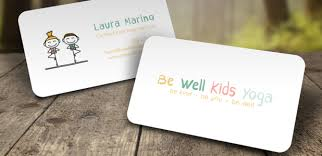Business Card For Kids Rome Fontanacountryinn Com