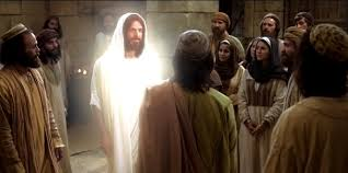 Image result for Jesus resurrected pics