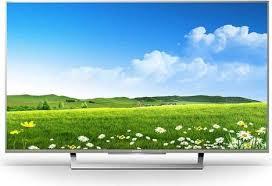 sony 4k tv 43 inch. sony bravia 43 inch 4k hdr android tv black - kd-43x8000d 2445 price in dubai, uae   compare prices 4k tv