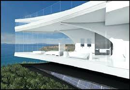 futuristic home office. Interior:Futuristic Home Office Design Ideas House Plans With Photos Interior Architecture Designs Diy Decor Futuristic