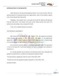 model research paper junior assistant pdf