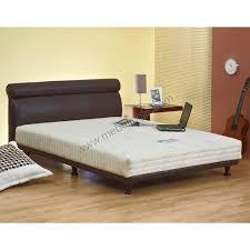 multi furniture. Guhdo Multi Bed Standard - 120 (Set Rodeo) Furniture I