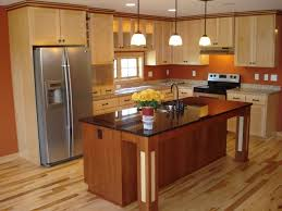 Center Kitchen Island More Image Ideas