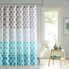 shower curtains. Simple Curtains Dani Printed Shower Curtain And Hook Set In Curtains A