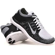 nike running shoes for men black and red. trendsetter nike women men running sport casual shoes sneakers nike for black and red