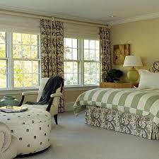 Small Bedroom Renovation Bedroom Renovation Ideas Pictures Isaanhotelscom