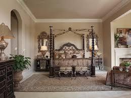 Marge Carson Bedroom Furniture Similiar Marge Carson Furniture Canopy Keywords