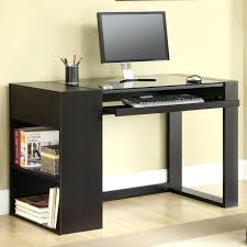 narrow office desk. office design small home desks uk narrow desk