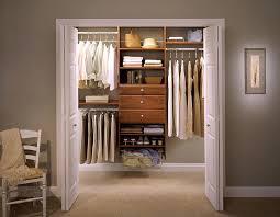 walk in closet organizers do it yourself. Walk In Closet Organizers Do It Yourself . S