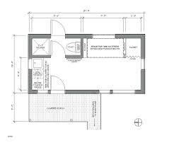 house plans with detached mother in law suite elegant mother in law suite home plans home