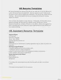 Free Collection 60 Adobe Illustrator Resume Template Simple Free
