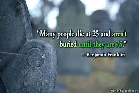 Famous Quotes About Death Best Famous Quotes About Death As Well As Famous Quotes About Remembering