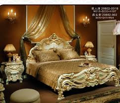 fancy bedroom designer furniture. Bedroom. Luxury Vintage Bedroom More Comfortable And Luxurious Impression. Design Furniture Fancy Designer M