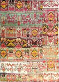 home inspired by india rug small size of home inspired by rug home goods home inspired