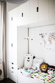 Small Bedroom Ikea 17 Best Images About Ikea Stuva Ideas On Pinterest Child Room