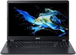 """Ноутбук 15.6"""" <b>Acer</b> Extensa 15 <b>EX215</b>-<b>21</b>-<b>625G</b> в интернет ..."""