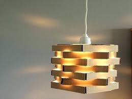diy pendant lamp ideas hanging lamp ideas hanging light ideas pendant ceiling light design diy hanging light ideas
