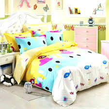 pale yellow duvet covers light yellow duvet cover full image for ice blue duvet cover cute