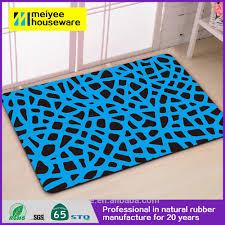 Memory Foam Rugs For Living Room Memory Foam Car Mat Memory Foam Car Mat Suppliers And