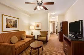 hilton garden inn shreveport 67 photos 36 reviews hotels 5971 financial plz shreveport la phone number yelp
