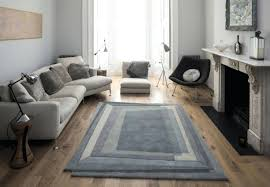 living room rug sets large size of floor rugs area under where to 3 piece