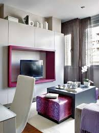 Purple And Black Living Room Purple Decor For Living Room Ablimous