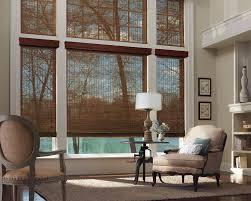 Window Covering For Living Room Danmer San Diego Custom Shutters Window Treatments