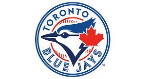 Depth Chart Blue Jays Depth Chart Toronto Blue Jays