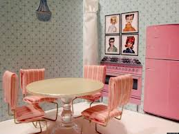 diy barbie doll furniture. beautiful doll for diy barbie doll furniture