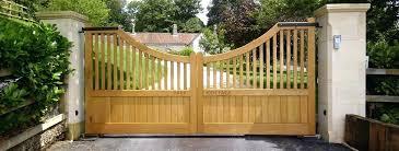 driveway gate wooden gates wooden wooden gates wooden driveway gates made to measure hardwood driveway gates
