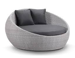 wicker day bed. Fine Day Newport  Outdoor Wicker Day Bed Without Canopy In Bed